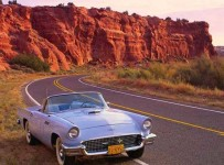Quick Guide to Planning Your Car Trip Across United States