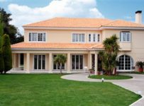 villas-in-greece