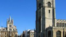 Cambridge-uk