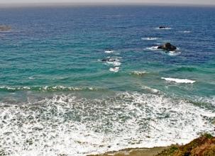 The Hawaiian Islands with Breathtakingly Beautiful Beaches