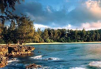 Lanai Island – The Pineapple Isle