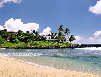 Maui Island – Experience the Heavenly Beaches