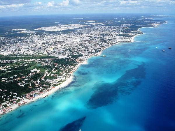 3 Cheap Holiday Ideas in Lanzarote
