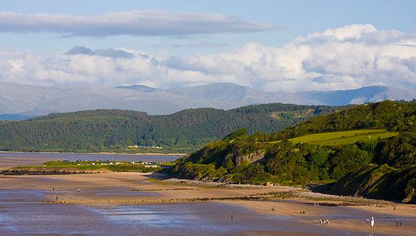 4 Things to Do While Visiting Anglesey