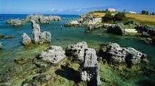 bermuda-north-atlantic