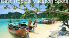 best-tropical-vacations