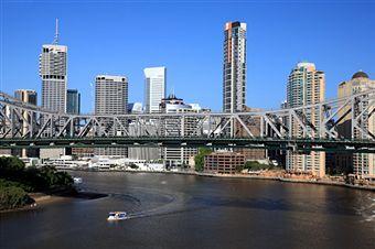 Top 10 Places to Visit in Queensland, Australia