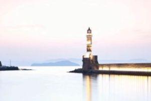 Crete – A Great Family Destination