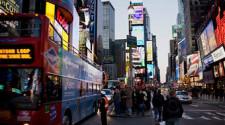 double-decker-new-york