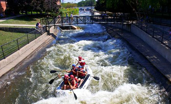 5 Best Things to See and Do in Indiana