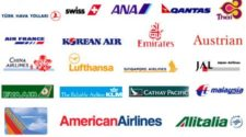 Factors Affecting the Airline Ticket Prices