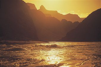 Practise Your Landscape Photography in Arizona