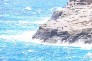hawaii-islands