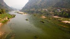 laos-mekong-river