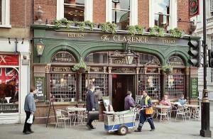 london-pubs