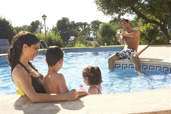 Have a Fun-Packed Holiday in Magaluf with Your Family