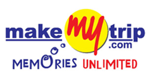 Is It Safe to Book Train Tickets Through Makemytrip.com?