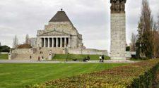 mausoleum-of-maussollos