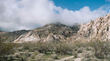 mojave-national-preserve