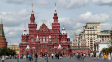 moscow-things-to-see