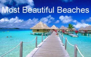 most-beautiful-beaches