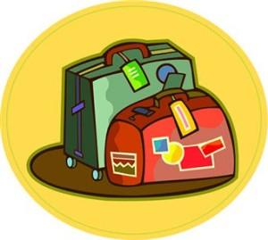 multi-trip-travel-insurance