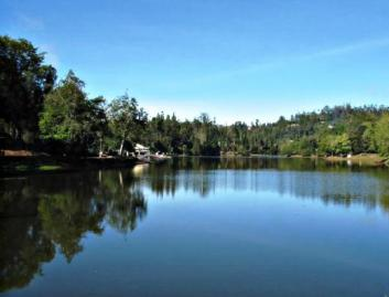 Ooty – The Queen of Hill Stations
