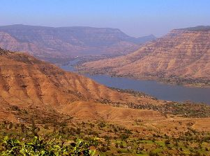 Panchgani – The Scenic Seat of Learning