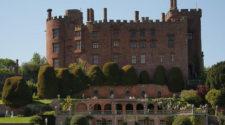 powis-castle