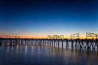 Redondo Beach – A Lesser Known Beach for Memorable Family Vacation