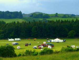 scotland-caravan-holiday