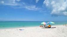 siesta-beach-florida
