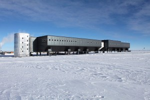 south-pole-antarctica