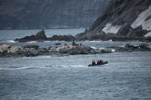 south-shetland-islands-antarctica