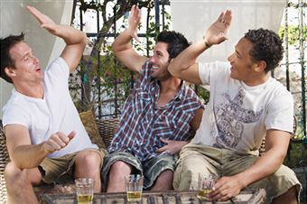 Top 5 Destinations for Stag Weekends Abroad