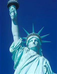 New York City Vacation – Booking Flight Tickets and Accommodation