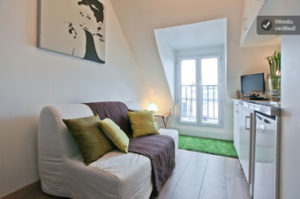 stay-in-paris