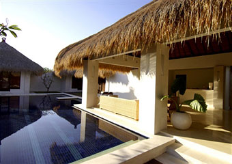 Timeshare Vacations Can Help You Get Luxury at Lower Cost