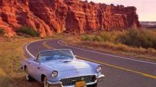 usa-car-trip
