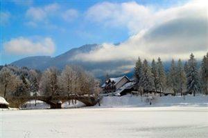 winter-holiday-destinations