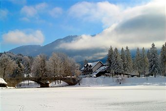Top 5 Winter Holiday Destinations