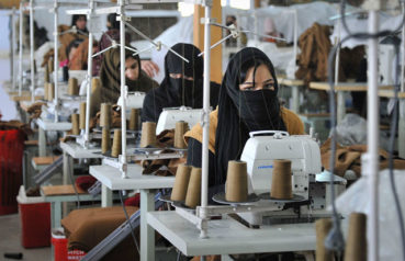 The Top Reasons Why a Person Should Consider Working in the Middle East